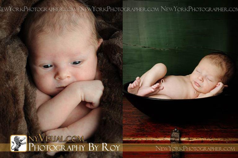 Brooklyn_Newborn_photographer