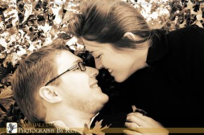 Central_Park_couple_photography
