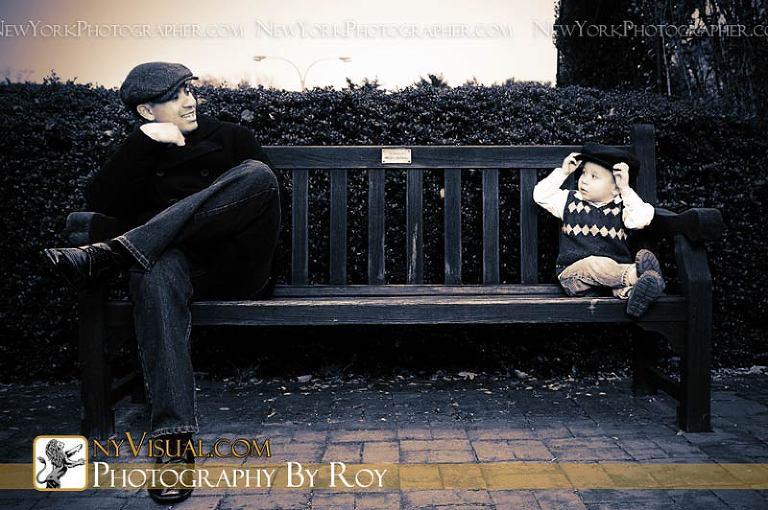 Children portraits photography