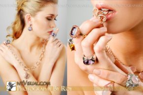 Commercial_Jewelry_Photography_NY