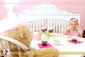 New_York_Baby_Photographer2
