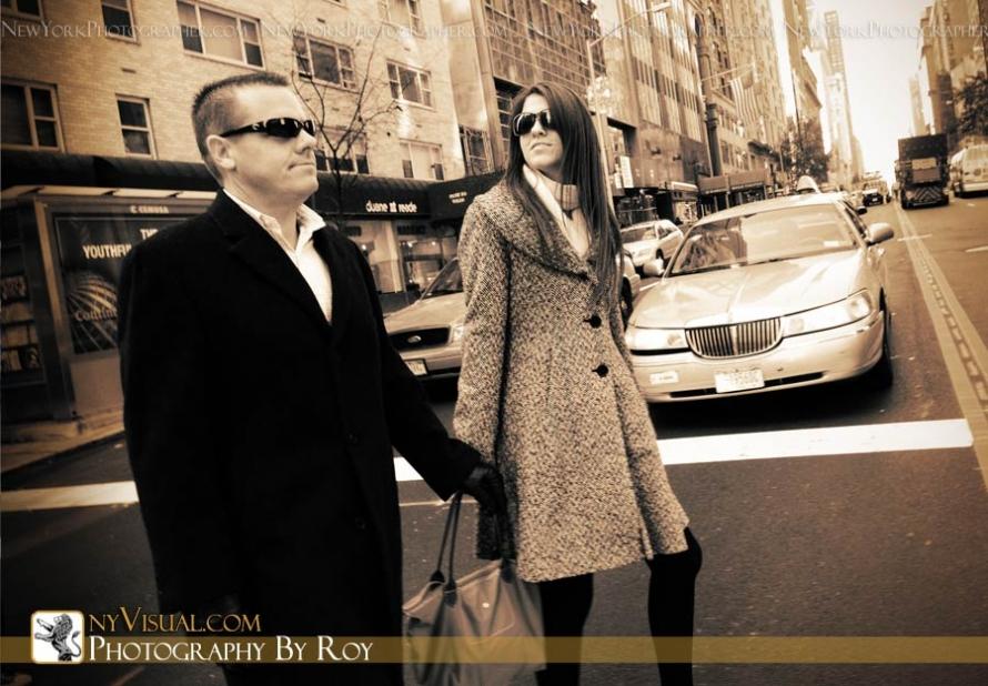 New_York_Love_Story