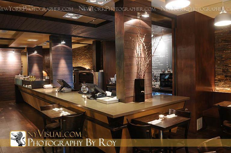 interior_photography_new_york_city
