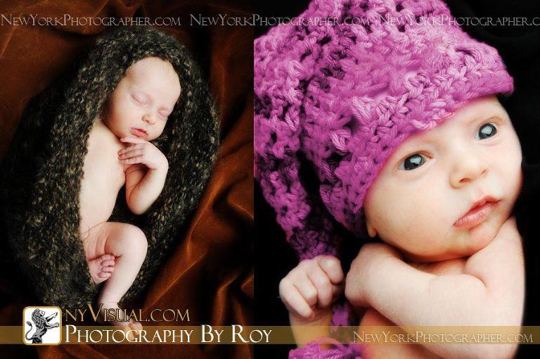NJ baby photography