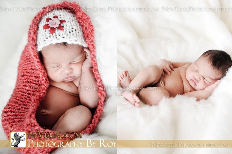 Bronx_newborn_photographer