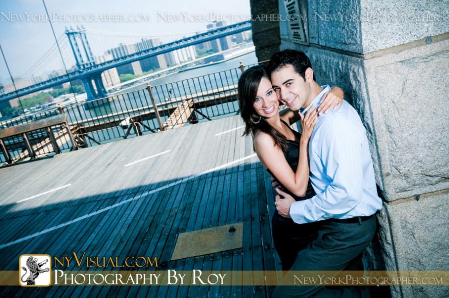 NYC_Couple_Photographer