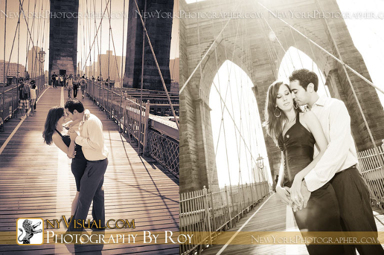 NYC_Engagement_Photography