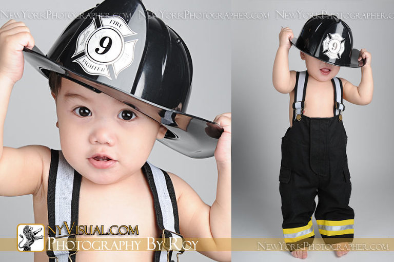 Suffolk_Baby_Photographer