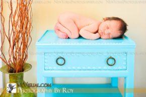 long_beach_newborn