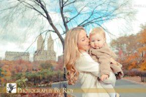 Central_Park_Baby_Portraits