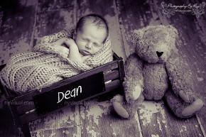 Baby Photographer NYC