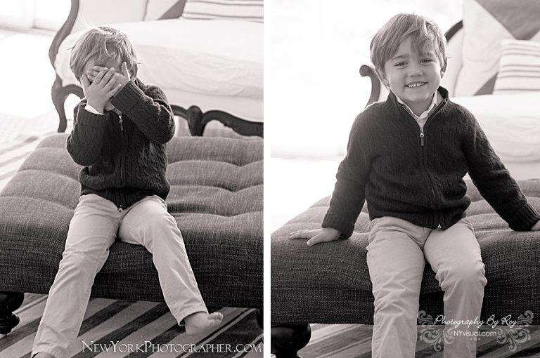 Children_Photographer_Long_Island