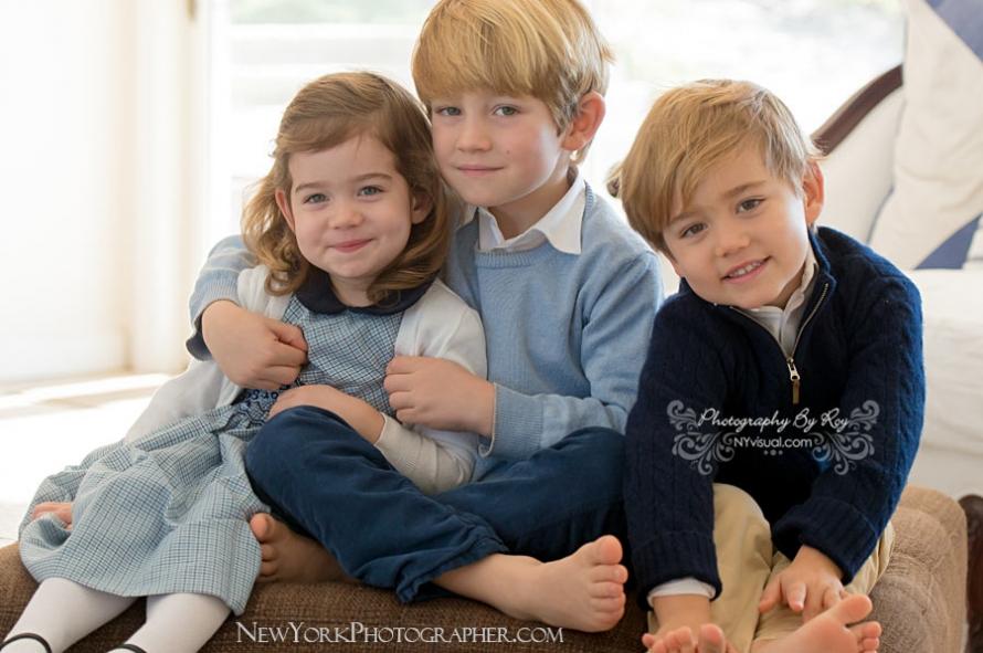 Children__Portrait_photographer_NY