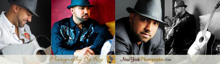 Band Photographer New York