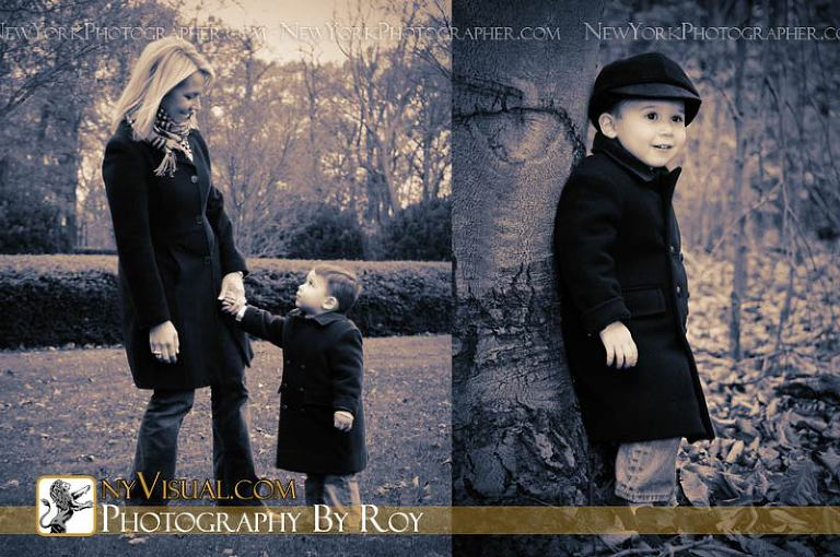 Children portraits photography on Long Island