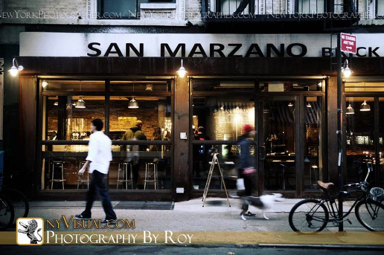 Commercial_Photography_NYC