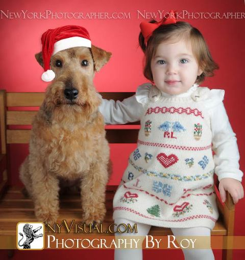 Family_Pet_photographer