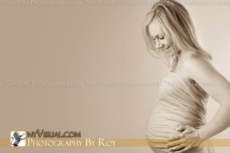 Maternity Photography in Westchester and New York City