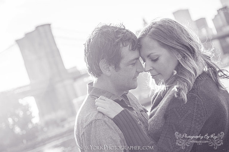 Brooklyn_Bridge_Couple_Photography