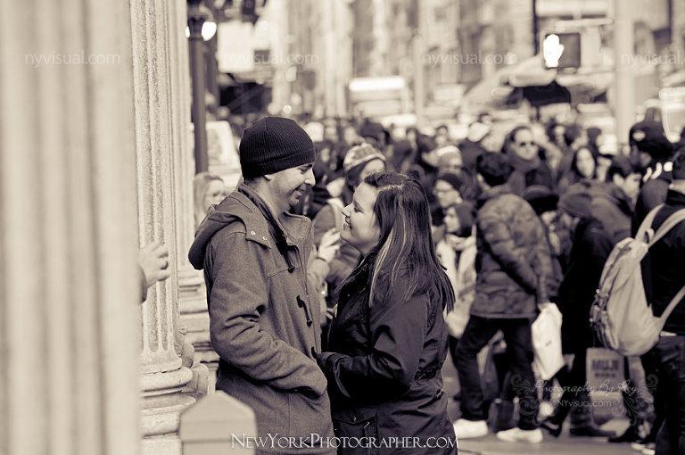 Soho_Engagement_NYC